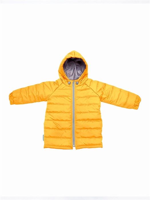 Куртка Warming Hippychick - фото 5056