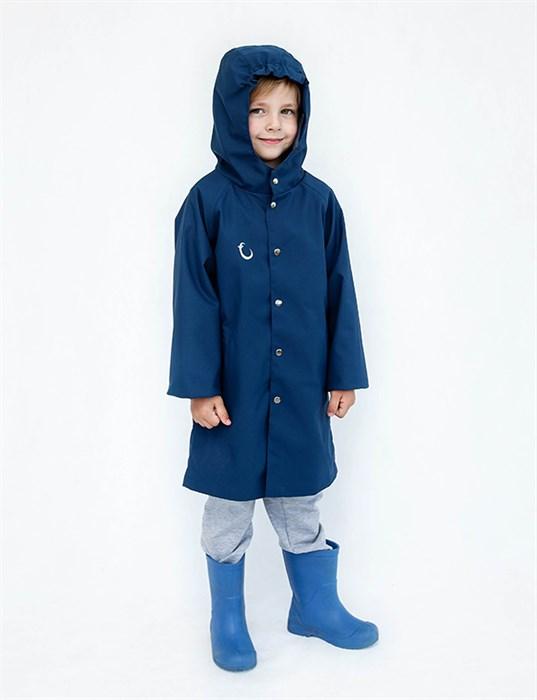 Непромокаемый плащ Хиппичик для детей - фото 5100