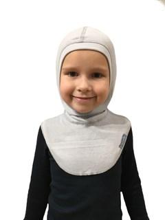 Термошлем для детей от 2х лет Хиппичик - фото 4863