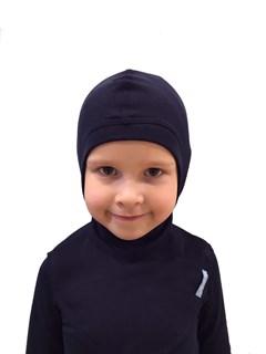 Термошлем для детей от 2х лет Хиппичик - фото 4867