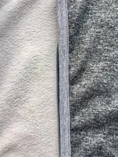 Комплект катионик флис Хиппичик - фото 4918