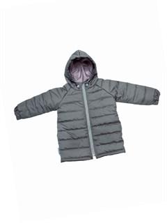 Куртка Warming Hippychick - фото 5057