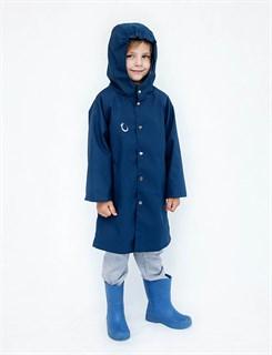 Непромокаемый плащ Хиппичик для детей