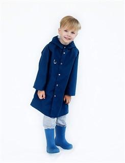 Непромокаемый плащ Хиппичик для детей - фото 5103