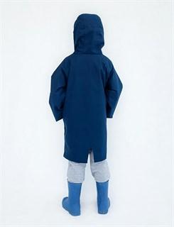 Непромокаемый плащ Хиппичик для детей - фото 5104