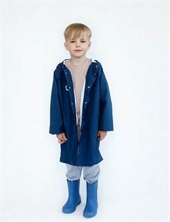 Непромокаемый плащ Хиппичик для детей - фото 5105
