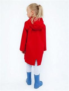 Непромокаемый плащ Хиппичик для детей - фото 5109