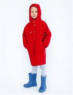 Непромокаемый плащ Хиппичик для детей - фото 5110