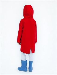 Непромокаемый плащ Хиппичик для детей - фото 5111