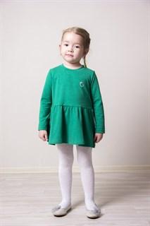 Платье-туника Хиппичик - фото 5176