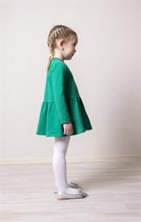 Платье-туника Хиппичик - фото 5177