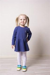 Платье-туника Хиппичик - фото 5179