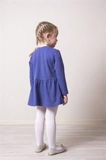Платье-туника Хиппичик - фото 5181