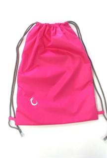 Рюкзак непромокаемый компактный Хиппичик