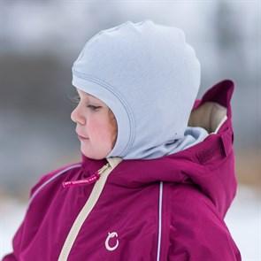 Термошлем для детей от 2х лет Хиппичик