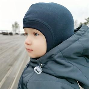 Термошлем для детей от 2х лет Хиппичик - фото 5269