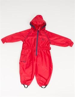 Универсальный непромокаемый комбинезон для детей ХИППИЧИК - фото 5281