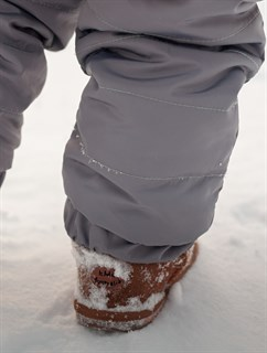 Комплект Warming  Hippychick - фото 5299