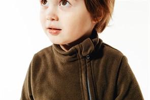 Комбинезон флисовый Хиппичик - фото 5312