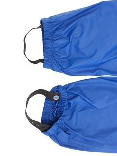 Компактный непромокаемый комбинезон для детей РейниКидз - фото 5333