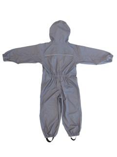 Компактный непромокаемый комбинезон для детей РейниКидз - фото 5336
