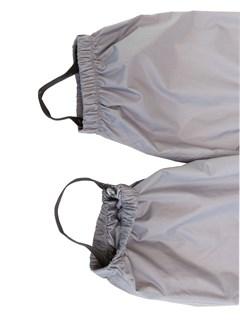 Компактный непромокаемый комбинезон для детей РейниКидз - фото 5338
