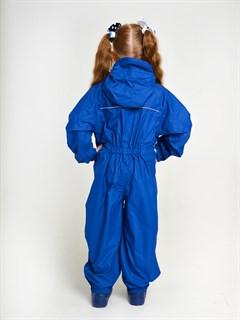 Компактный непромокаемый комбинезон для детей РейниКидз - фото 5358