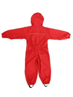 Компактный непромокаемый комбинезон для детей РейниКидз - фото 5405
